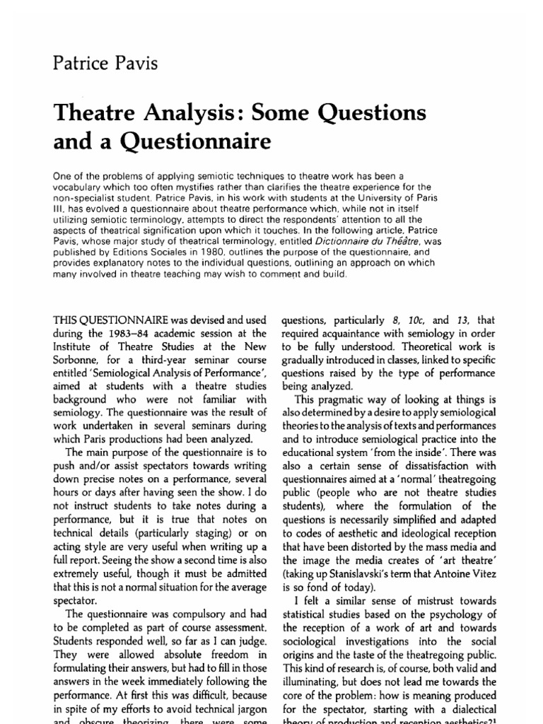 Counter narratives keene pdf printer