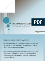 Enrutamiento_Estatico.pdf