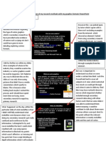 Unit 54 l01 Annotation of Powerpoint
