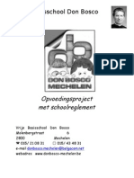 schoolreg2012-2013 versie2013 01 30