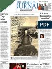 The Abington Journal 01-30-2013