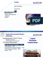 AlstomOverview.pps