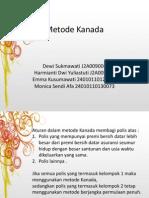 matematika aktuaria I