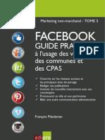 Extraits Du Guide Facebook