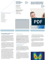 120316_Folder_Schilddrüsen-Szintigraphie_final_web