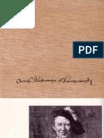 Georg Sluyterman von Langeweyde