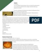 Receta de Sopa de Ajo y Calabacin.docx
