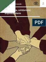 abramowski-braterstwo-solidarnosc-wspoldzialanie.pdf