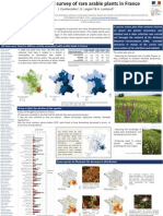 posterFCBN_Weeds and biodiversité2