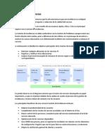Gestion de incidencias GENERAL.docx