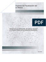 informemensual.pdf