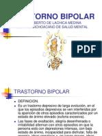 TX. Bipolar (Revisada)