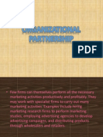 Presentation1(marketing subj.).ppt