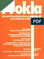 Prokla25
