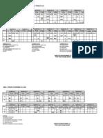 Orar sem II 2011-2012 ID