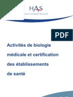 activite_biologie_medicale_certification.pdf
