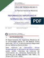 normas proyecto modif importancia.pdf