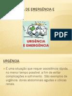 Radiologia de Emergência e Trauma_alunos