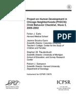 sample essay interpreter of maladies behavioural sciences  13679 cbcl