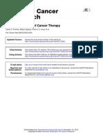 Clin Cancer Res 2002 Ferreira 2024 34