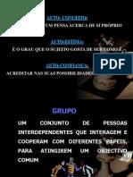 animacaogruposreciclagem-1231716481639924-2