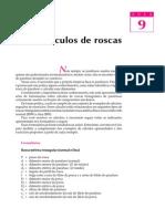 Calculo de Roscas