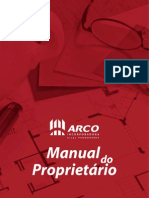 Manual Do Proprietario