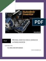 MATERIAL DIDACTICO INVENTOR 2011.pdf