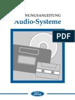 Audio Systeme 2
