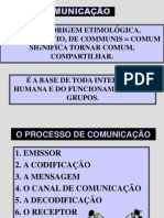 4 Comunic Feedback