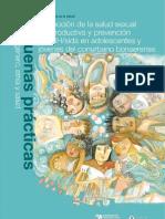 OPS-final-baja.pdf