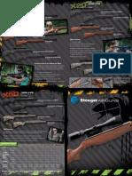 Stoeger Airguns_-Brochure.