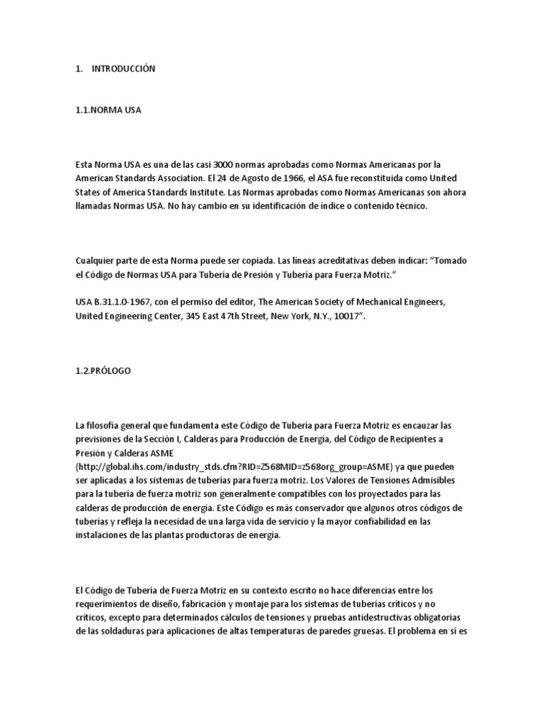 asme b31 1 2014 pdf