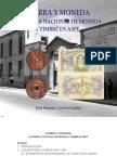 Guerra y Moneda. La Fábrica Nacional de Moneda y Timbre en Aspe 1938-1939.pdf
