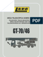 gt7046
