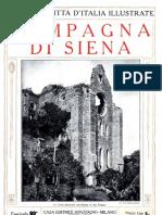 Campagna di Siena