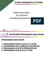 perbankan materi