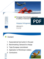european-commission-approach-to-safety-of-general-aviation.