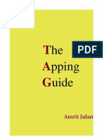 Apping Guide