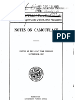NOTES-ON-CAMOUFLAGE-US-MANUEL-1917