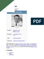 Viktor Frankl.docx