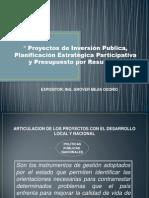 MODULO II IDENTIFICACION.pptx