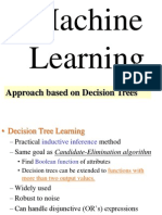 decission trees