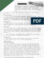 Interrogation-Report-Hermann-Goering-by-US-Officers-June-1945-Part-02