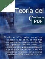 teora-del-color-1200058682682929-2