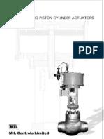 Actuator67_68