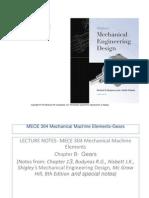 gear rack drive.pdf