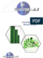 PDF Polipropileno