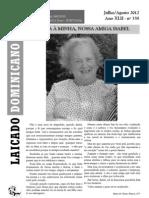 358 - laicado dominicano julho agosto 2012.pdf