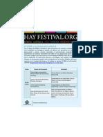 boletin_hayfestival (1)